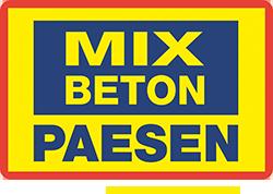 Paesen Betonfabriek